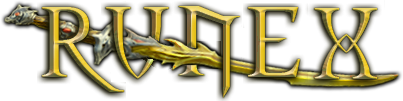 Runex - The Best Economy RSPS!