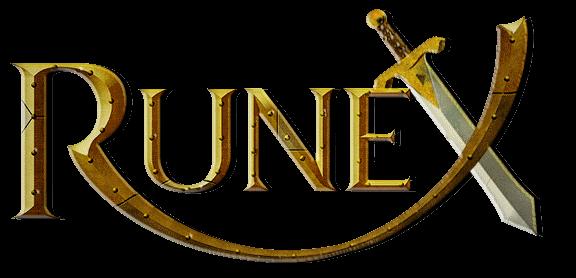 Runex - The No 1 RSPS - RuneScape Private Server
